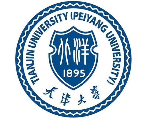 天津大学网络远程教育学院报名办法
