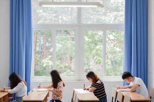 燕山大学成人高考报名条件