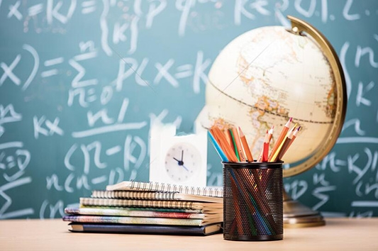 燕山大学2019年全国成人高考考试科目