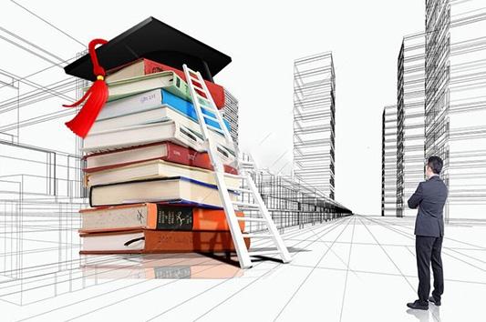 邯郸远程教育学院天津大学学习期限